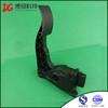 For Chery Motor Tiggo Parts Accelerator Pedal T11-1108010Ca Manufacturer Auto Accelerator Pedal
