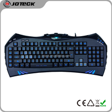 usb programmable keyboard gaming keyboard,backlight keyboard for laptops and PC
