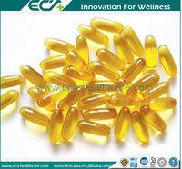 Slim Fat Reducing CLA(Conjugated Linoleic Acid) Capsule