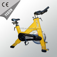 YD-5606 Factory price high quality unicycle exercise bike,mini exercise bike for arm and leg