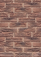 Stacked stone Pannels, Stone cladding 3D stone rock panel