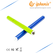 e shisha pen wholesale, iPhenix vapor looking for importers/distributors all over the world, high quality & factory price hookah
