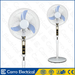 "Nigeria and Egypt market 12v 16"" 15watts dc motor solar fan outdoor solar fan"