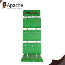 The best choice west union office ball pen display
