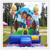 blower for bounce house animal jumper mickey mouse castles
