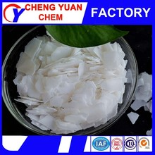 china manufacturer industrial grade 99 96 /caustic soda flakes buyers