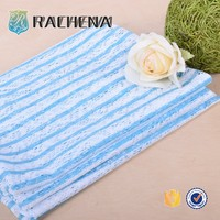 Summer Scarf Soft Voile Scarf,Shawl stripe Print Hot Sale In USA,Fashion New Ladies Spring