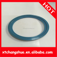 Factory direct sales !!Dust Seal Hydarulic Dust Wiper Seal Wiper seal !Price concessions rubber o-ring flat washers/gaskets