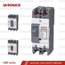 SKE ABE 102b 2p mccb moulded case automatic circuit breaker mccb