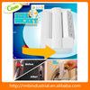 /p-detail/Regleta-con-6-enchufes-con-Protecci%C3%B3n-300002674020.html