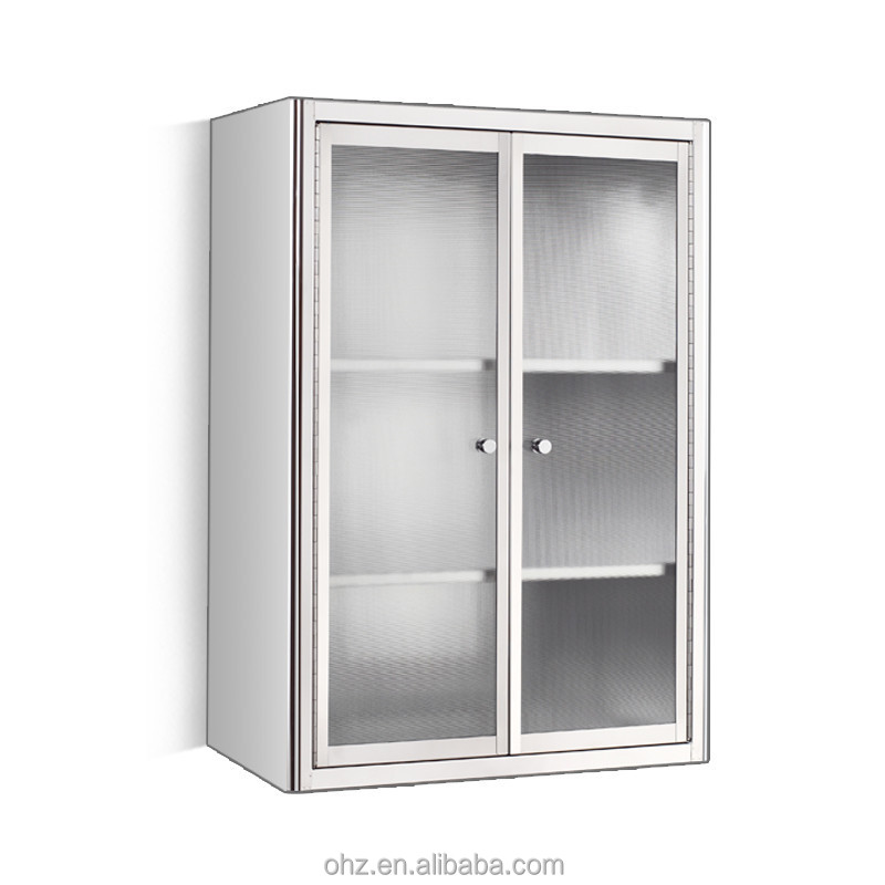 Kitchen Storage Cabinet Used Steel Storage Cabinets Stainless Steel