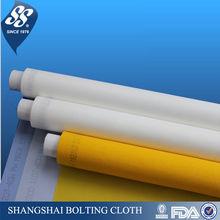 Xxx Series Complete Polyester Flour Milling Mesh