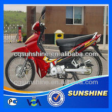 Disk Brake Top Selling 110CC Chopper Motorcycle (SX110-20A)