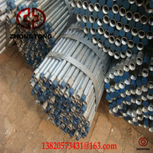 exhaust pipe material size pipe coating materials