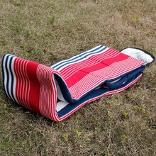 picnic time soleil beach mat travel picnic pad fashion picnic mat IM2201
