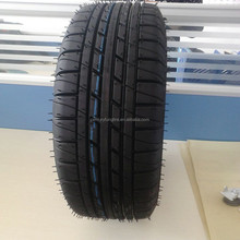 new design new pattern chinese three wheel motorcycle tyre 1.35-10