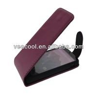 Glossy PU Leather Case For Google LG Google Nexus 5 E980 PU Leather Case