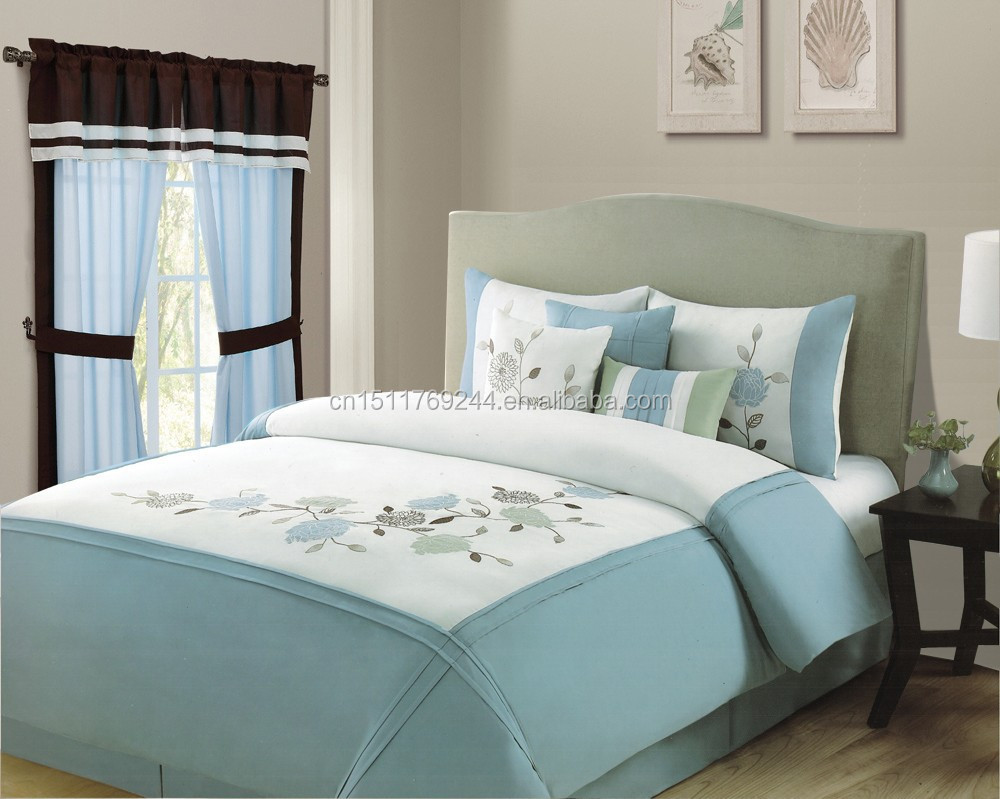 matching bed sets and curtains 28 images comforter sets with matching shower curtains tags. Black Bedroom Furniture Sets. Home Design Ideas