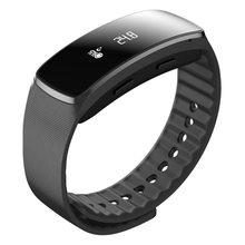 New Arrival Heart rate Healthy Smart wristband, Smart band, Smart bracelet watch