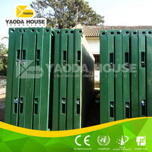 Wholesale Special design prefabricated house container