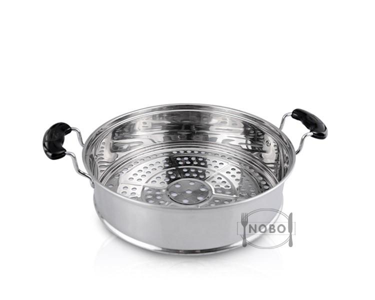 steel pot.jpg