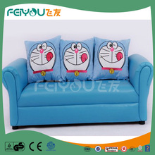 Attractive Style Functional Sofa With High Quality