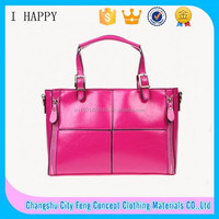 High Quality Ladies Office Messenger Shoulder Bags 2015