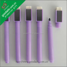 Alibaba China Supplier Wholesale Cheaper Good Quality Whiteboard Marker