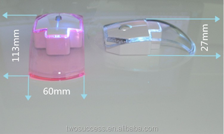 optical transparent mouse wireless optical transparent mouse .jpg