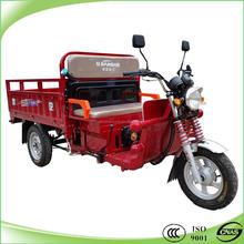 hot selling jianshe 125 cc motorcycle