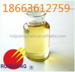 textile pigment paste grinding auxiliary