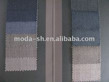 100% wool worsted suit fabric fashion 11