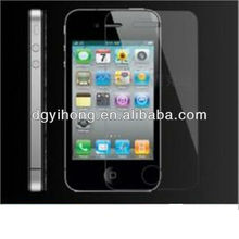 Hot sale screen protect film skin cover mobile phone screen for protection
