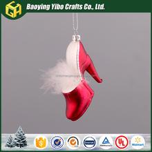 Fashionable cheap wholesale christmas decorations