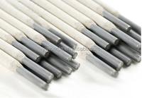 Mild steel welding electrodes / welding rod aws a5.1 e7018