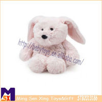 pink rabbit plush toy stuffed rabbit plush toys soft rabbit toys