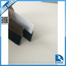 Factory price brush seal anti static