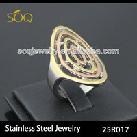 25R017 o ring wholesale fashion jewelry