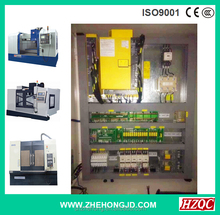 FANUC CNC Electrical Control Cabinet Distribution Cabinet