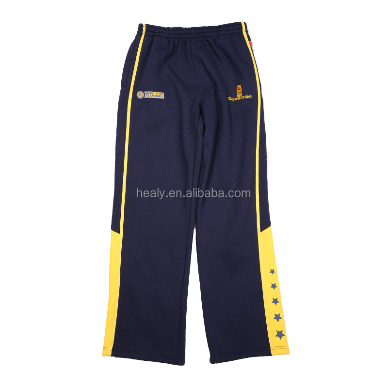 Custom Ladies Sweatpants & Joggers Design Womens Sweatpants Online. No Minimums or Set-Ups. Be fashionable at the gym or comfortable at home in custom ladies sweatpants and joggers. Add your logo or use free design templates to customize a variety of styles, including skinny sweatpants, workout pants, yoga pants, jogging pants and fleece. Order.
