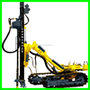 Rotary Mining Quarry Portable DTH Drilling Equipment for sale