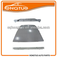 Original auto part for lifan 320 series
