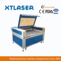manufacturer low price automatic jewelry laser engraving machine