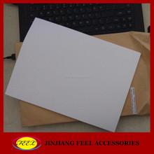 Feel A4 inkjet dark color heat transfer paper for tshirt