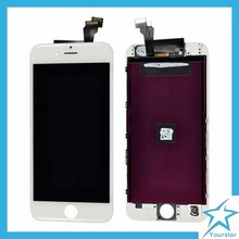 For iphone 6 plus lcd with digitizer