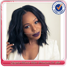 short lace front wigs for black women