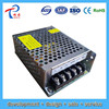 High quality variable voltage power supply 12v 2a