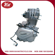 Wholesale Guangzhou hot selling good quality lifan tricycle engine