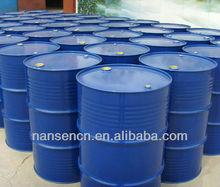 Methylene Chloride/Dichloromethane Manufacture 99.95%(75-09-2)Methylene Chloride