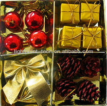 2014 popular gift items/fancy gift items